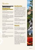 Enchanted and bewitching - Insel Mainau - Page 5
