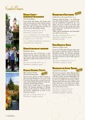 Enchanted and bewitching - Insel Mainau - Page 6