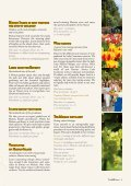 Enchanted and bewitching - Insel Mainau - Page 7