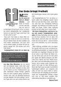 VERBUNDEN - evangelisch-in-wissen - Seite 3