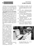 VERBUNDEN - evangelisch-in-wissen - Seite 6