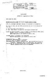902534-master-set-folder-37-218971-219099-4.pdf