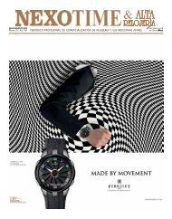 01 portada.p65 - Nexotrans.com
