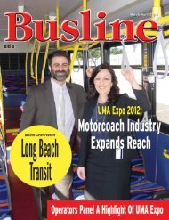 download .pdf - Busline Magazine