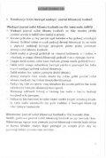 Noy dewtere kokkoowo kibaaruuji Kuubudi wadïrte - CTA Partners ... - Page 4