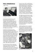 PROGRAM - Paul Okkenhaug - Page 3