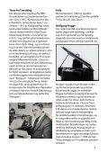 PROGRAM - Paul Okkenhaug - Page 5