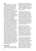 PROGRAM - Paul Okkenhaug - Page 6