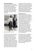 PROGRAM - Paul Okkenhaug - Page 7