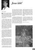 Februar / März 2013 - Evangelische Kirchengemeinde Schönow ... - Page 3