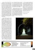 Februar / März 2013 - Evangelische Kirchengemeinde Schönow ... - Page 5