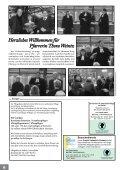 Februar / März 2013 - Evangelische Kirchengemeinde Schönow ... - Page 6