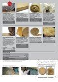 ISOLENAWOLLE - Haga - Page 7