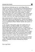 Sonntag, 12. August 2012 Waldstadion March ... - SC March - Page 5