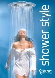 Download our brochure - Smart Showers