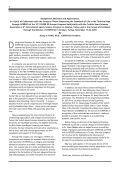 Congress secretariat - Spor Bilim - Page 6