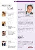 01-13-SZ-Szene-WEB - Page 3