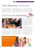 01-13-SZ-Szene-WEB - Page 5