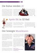 01-13-SZ-Szene-WEB - Page 6