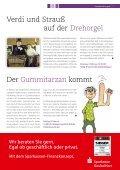 01-13-SZ-Szene-WEB - Page 7