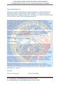 POSTER BİLDİRİLER - Spor Bilim - Page 7