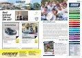 Auftakt 2010/2011 - SNOA - das fußballportal - Page 2