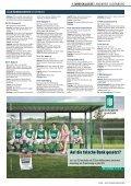 Auftakt 2010/2011 - SNOA - das fußballportal - Page 5