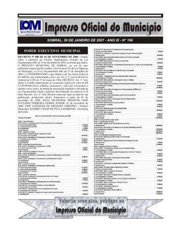IMPRESSO nº 196.cdr - Sobral