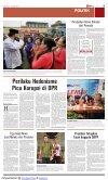 media utak atik - ScraperOne - Page 3