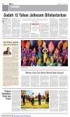 media utak atik - ScraperOne - Page 4