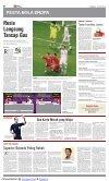 media utak atik - ScraperOne - Page 6
