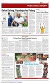 media utak atik - ScraperOne - Page 7