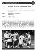 Nr. 4 - SV Cosmos Aystetten - Page 5