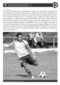 Nr. 4 - SV Cosmos Aystetten - Page 7