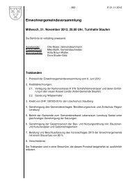 EGV_2012-11 - Staufen