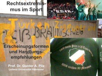 Folie 1 - Stiftung Demokratie Saarland