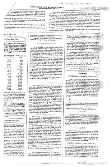 5.48 - Gobierno Regional de Atacama