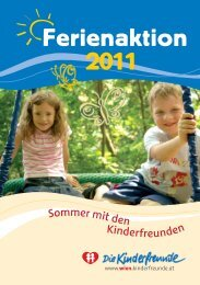 Download(PDF Größe: 2.25 MB) - ASKÖ Wien