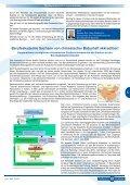 Treffpunkt Dresden - Berufsakademie Dresden - Seite 5