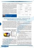 Treffpunkt Dresden - Berufsakademie Dresden - Seite 6