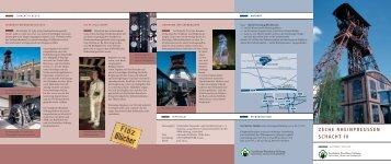 PDF (552 KB) - NRW-Stiftung