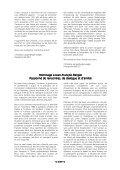 Layout 8 Contact NHG _NEU_ - Rencontres Suisses - Nouvelle ... - Seite 2