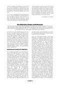 Layout 8 Contact NHG _NEU_ - Rencontres Suisses - Nouvelle ... - Seite 3