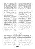 Layout 8 Contact NHG _NEU_ - Rencontres Suisses - Nouvelle ... - Seite 4