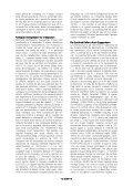 Layout 8 Contact NHG _NEU_ - Rencontres Suisses - Nouvelle ... - Seite 5