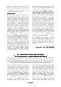 Layout 8 Contact NHG _NEU_ - Rencontres Suisses - Nouvelle ... - Seite 6