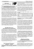 Winterstimmung in Durbach - Page 4