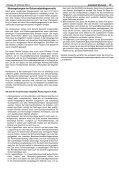 Winterstimmung in Durbach - Page 5