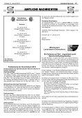Bürgerbrief der Gemeinde an 43 Jugendliche verliehen - Durbach - Seite 3