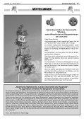 Bürgerbrief der Gemeinde an 43 Jugendliche verliehen - Durbach - Seite 5